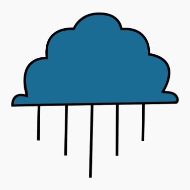 buchstabenregen_logo_klein