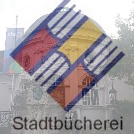 stadtbücherei_kt