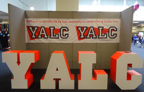 YALC 2017