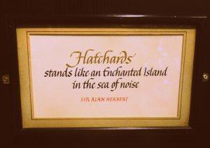 hatchards3
